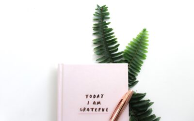 3 Ways to Step Into a Feeling of Gratitude